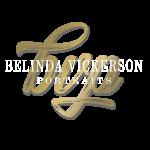 Belinda Vickerson